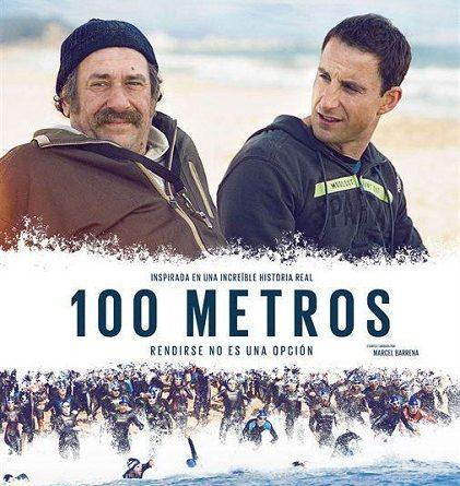 100-Metros-421x445.jpg